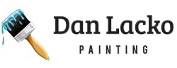 Dan Lacko Painting Commercial and Residential Painting Services